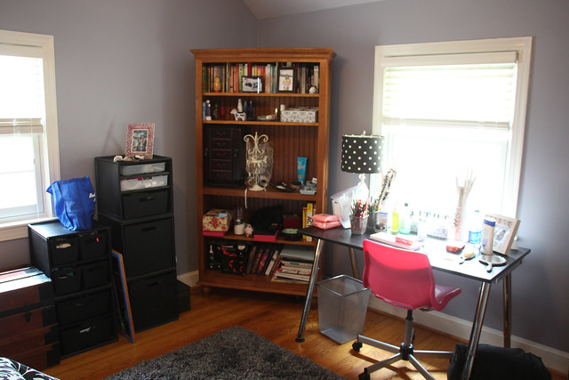 clean room | Flickr - Photo Sharing!