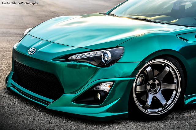 Car paint color samples - Emerald Green Metallic Frs Dark Green Pearl Flickr Photo Sharing