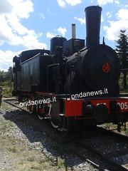 incendio locomotiva polla 02