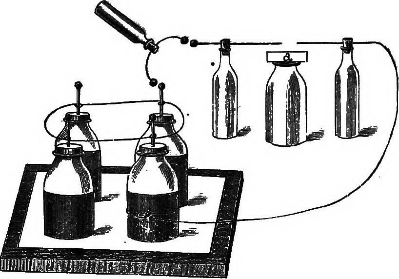 image from page 478 of  u0026quot the principles of physics u0026quot   1895