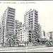 beach hotels and apartments, ipanema, rio