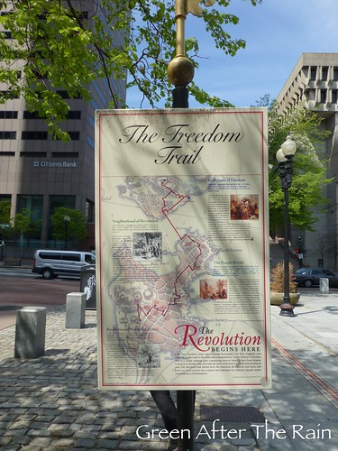 150510c Freedom Trail _Sh 52