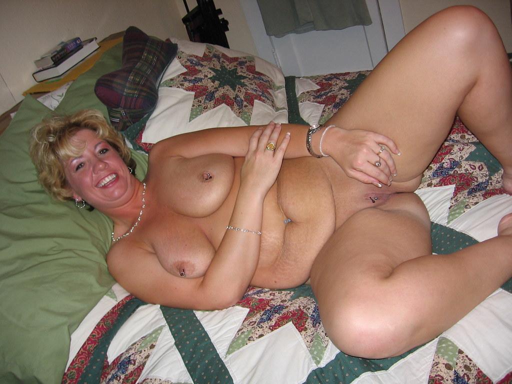 Hubby ex kone tager disse billeder, og hun sagde lige, hun ville-2521