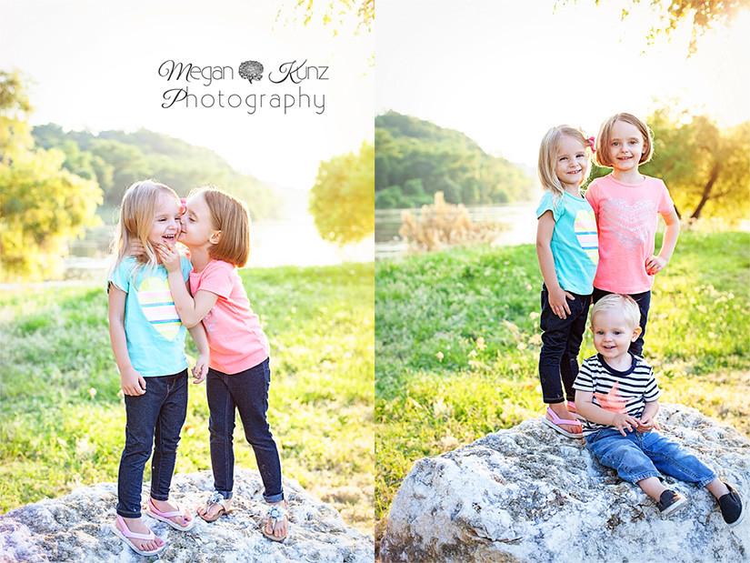 Megan Kunz Photography June 2015 Duo2b