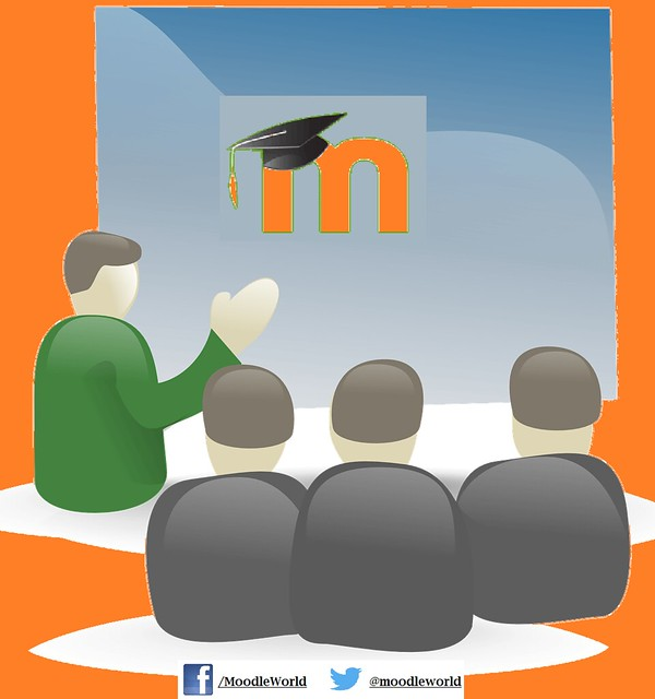Moodle-training-course