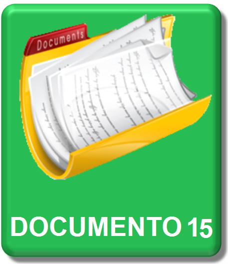 icono Documento 15
