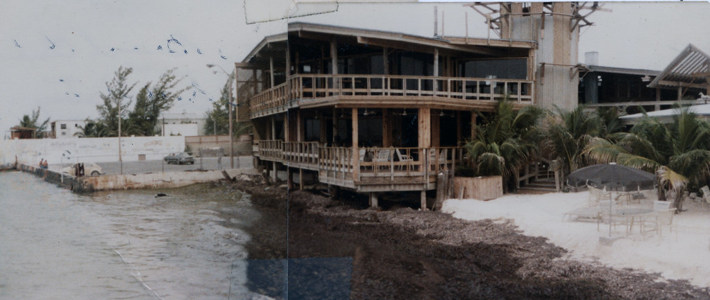 Sands Beach Club Myrtle Beach Sc Reviews