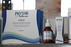 prodotti physio hair beuty 05