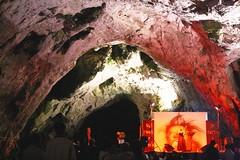 Grotte_Pertosa_Negro (3)