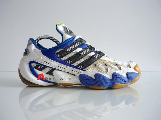 adidas feet you wear