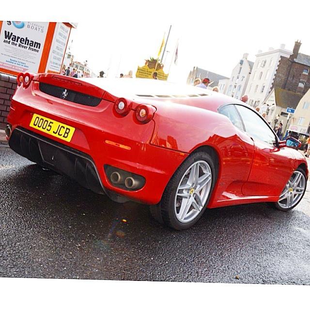Cenário 3d Ferrari F430 Modelo 3d: #ferrari #f430 In #poolequay . . Follow Our Other Account