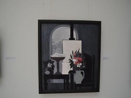 galeria de arta obiective turistice ruse 4