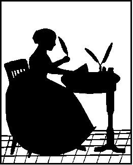 Autorinnen in Baden-Württemberg - Schreibende Frau