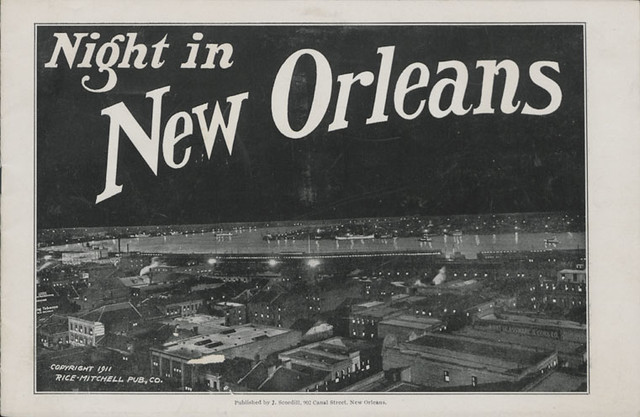 NightNewOrleans_Flickr_00