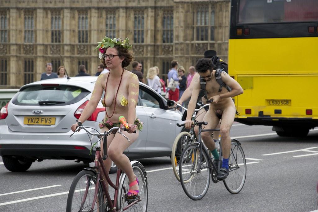 wnbr london 2014 world naked bike ride london 2014 bjpcorp