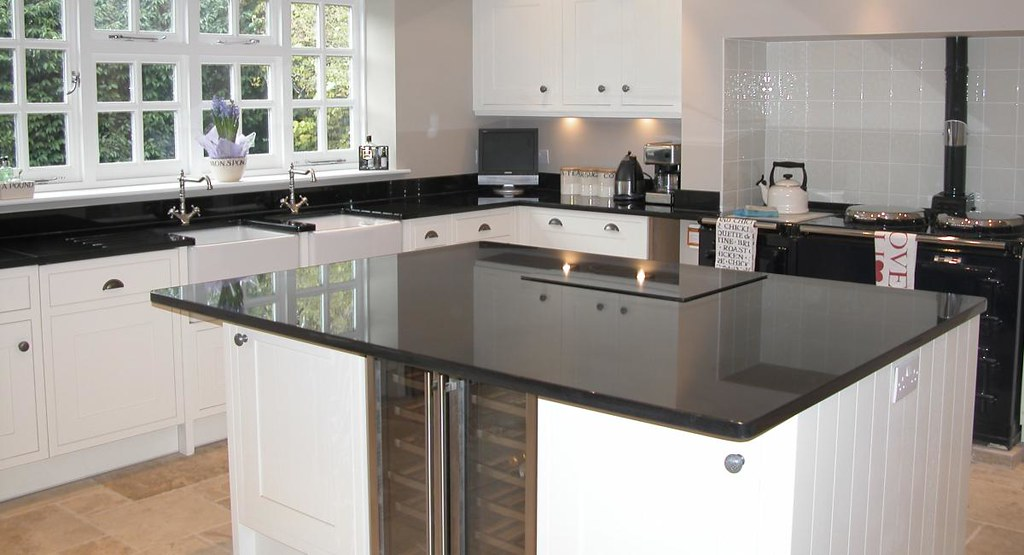 Kitchen Island White Uk