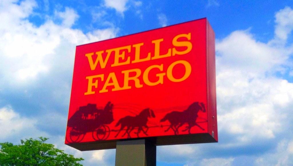 Wells Fargo New Car Rates