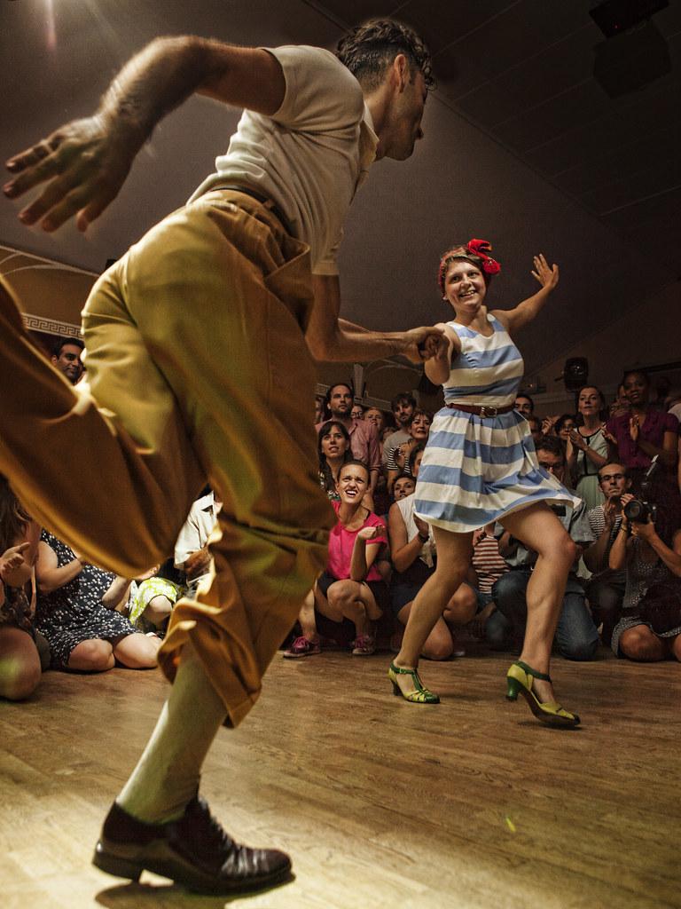 Lindy Hop At Herr 228 Ng Dance Camp Week 5 At Herr 228 Ng Dance