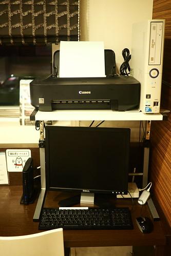P7280562