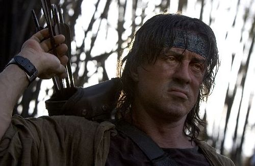 rambo 5 could be last blood