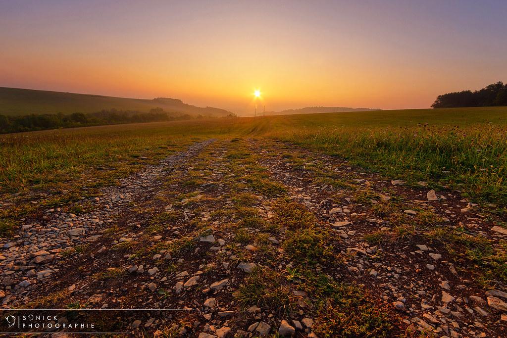 Corcelles les monts 39 s sunrise explored dans les for Corcelles les monts