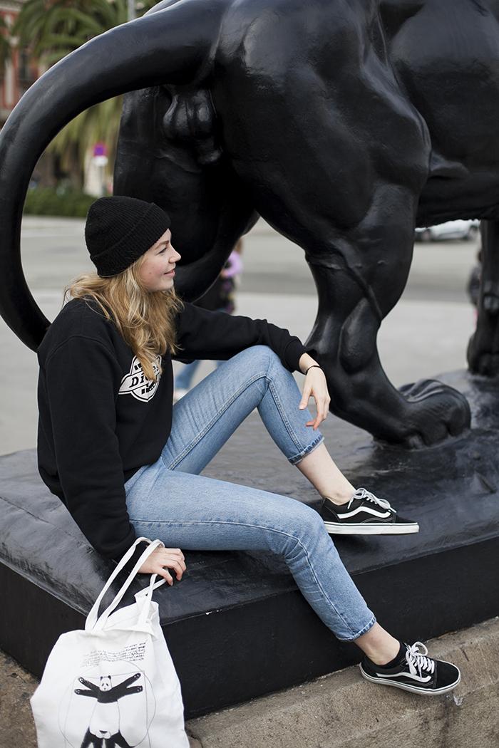 turistit_16_pieni