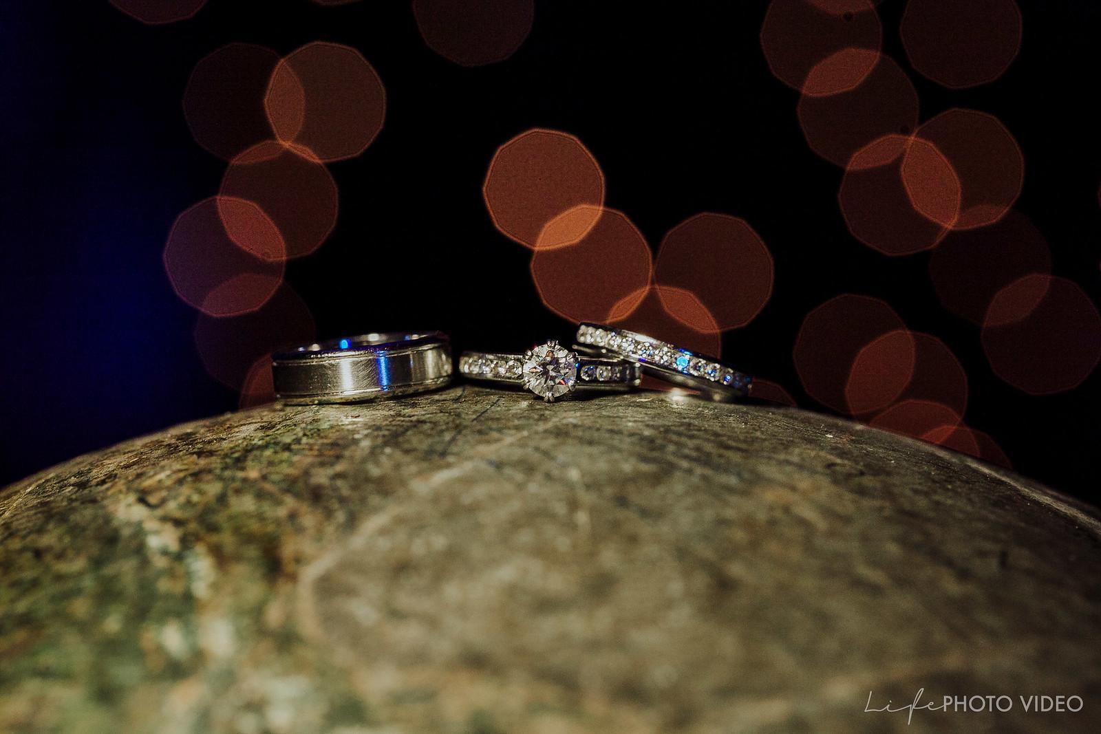 LifePhotoVideo_Boda_LeonGto_Wedding_0005.jpg