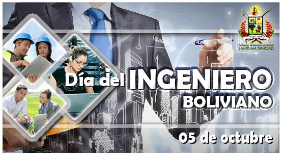dia-del-ingeniero-boliviano