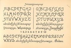 alphabete p14
