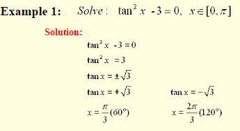 more-methods-Trigonometric-Equations-1