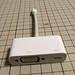 Lightning-VGA_Adapter-01