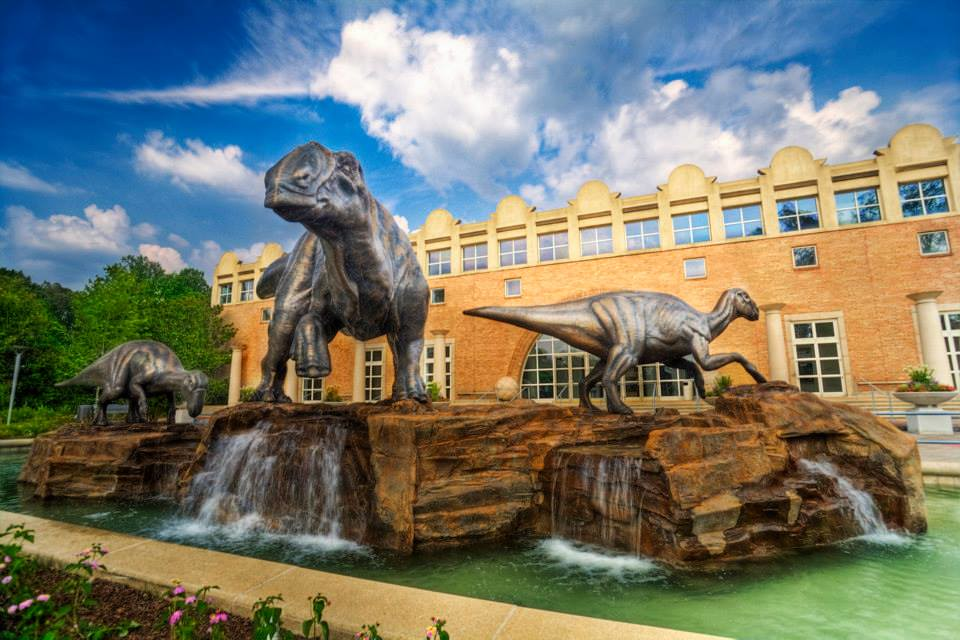 6 Fernbank Museum jobs, including salaries, reviews, and other job information posted anonymously by Fernbank Museum employees. Find Fernbank Museum jobs on Glassdoor. Get hired. Love your job.
