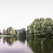 _darfeld_panorama