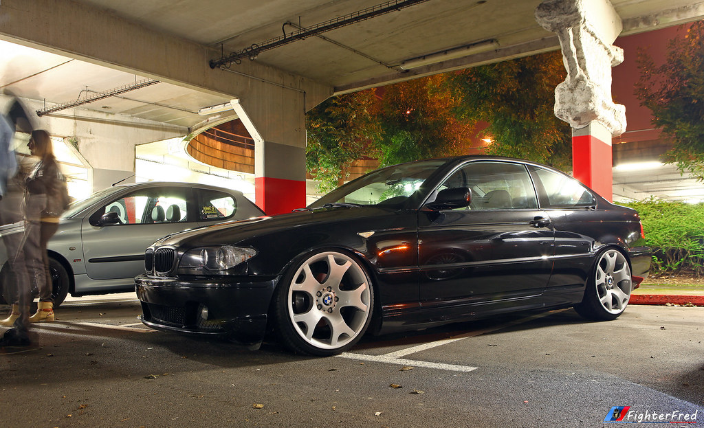 Bmw E46 X5 Wheels R 233 My Canon Eos 5d Mark Ii Ef 24