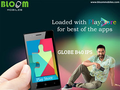 bloom-globe-b40-ips-loaded-wth-playstore-for-best-of-the-apps
