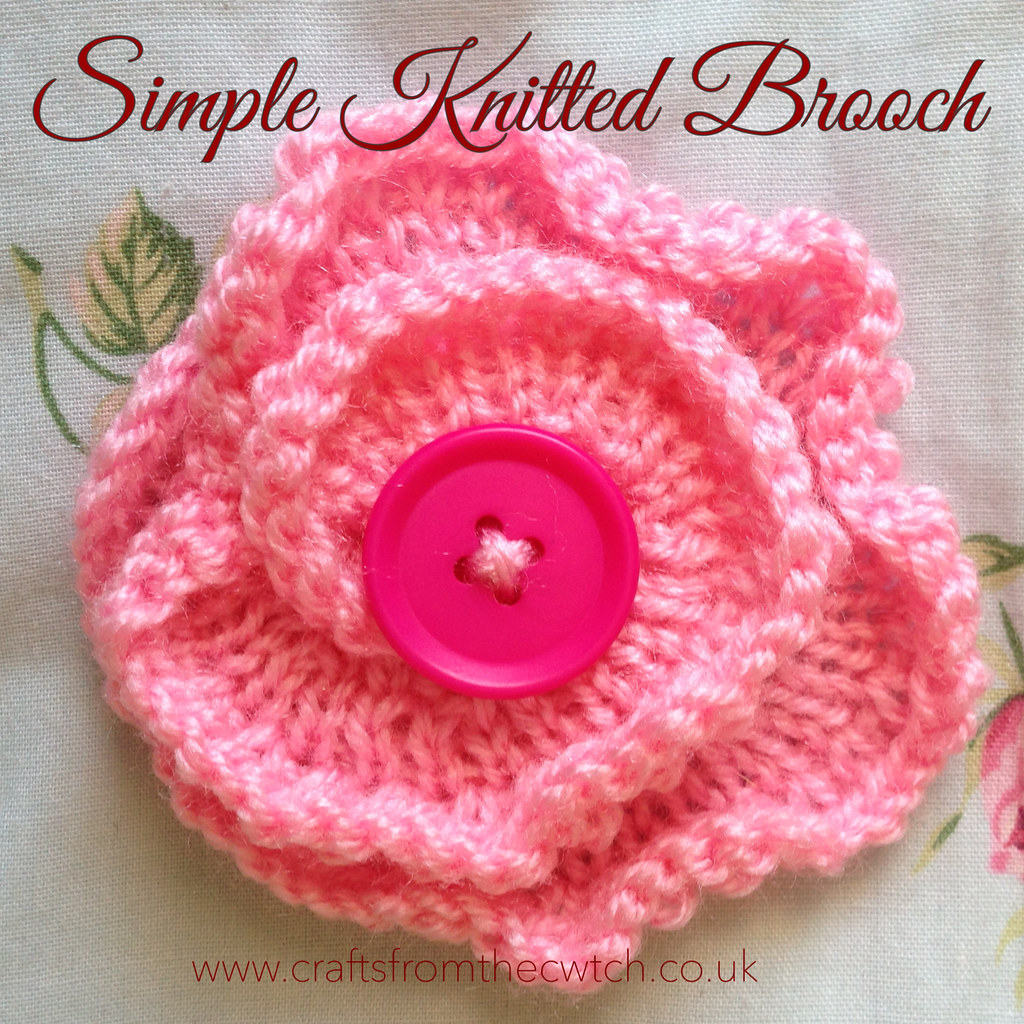 Mary Jane Slippers Knitting Pattern : Photo 20140512214353 Sarah Flickr