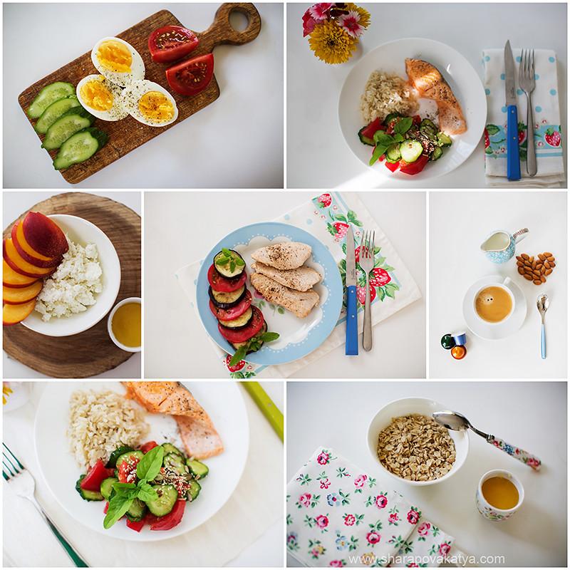 Диета 8 или стол 8 меню диеты 8 при ожирении на