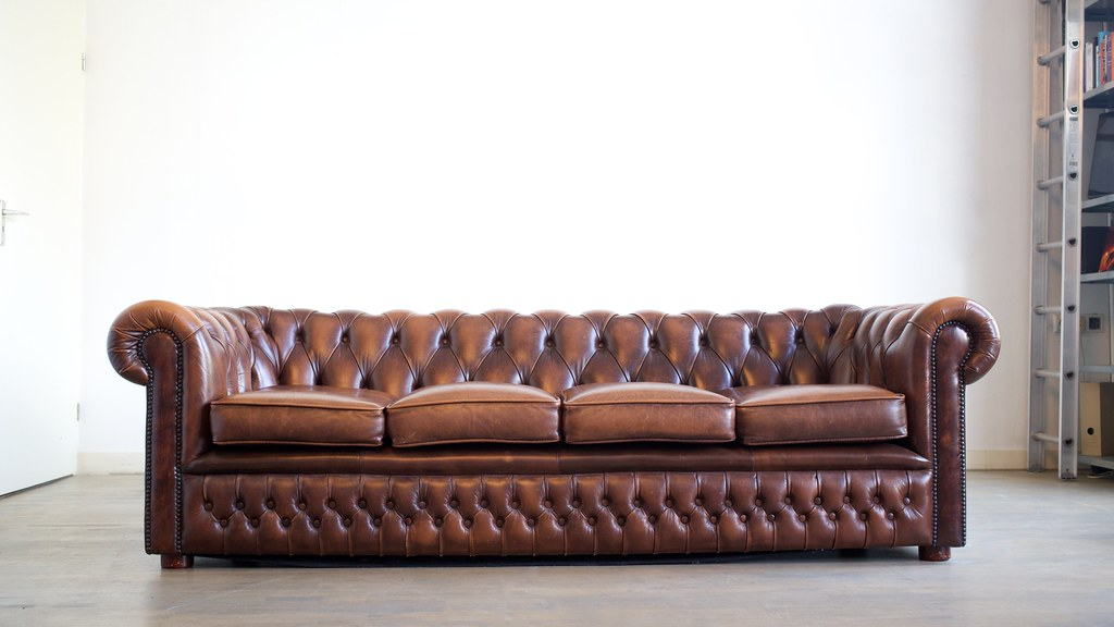 Leather Furniture Stores In Phoenix Az