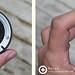 Nikkor lens- Aperture blades