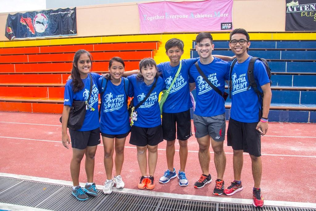teams singapore blues matches