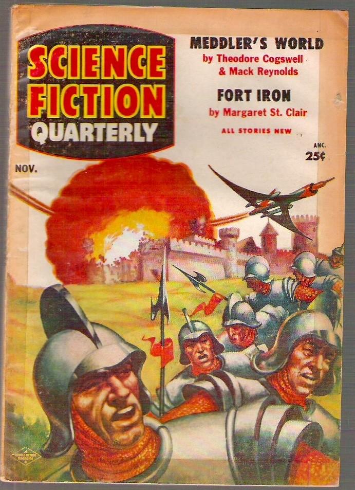 sfquarterly1955-11