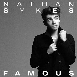 Nathan Sykes – Famous