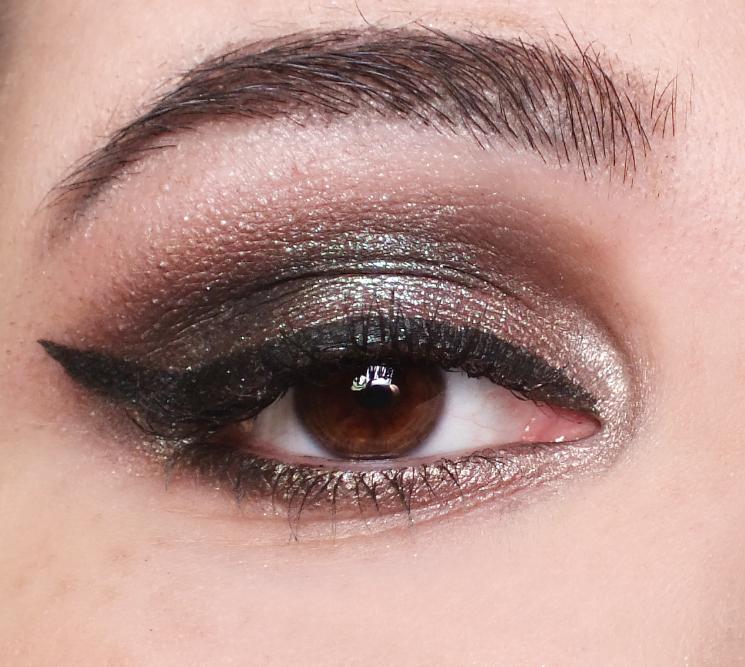 inglot amc pure pigment eye shadow 85 (2)