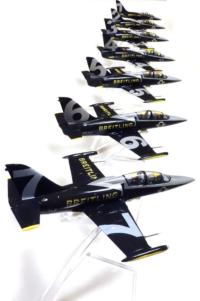 breitling jet team 1 72 8 stormhawk177 flickr. Black Bedroom Furniture Sets. Home Design Ideas