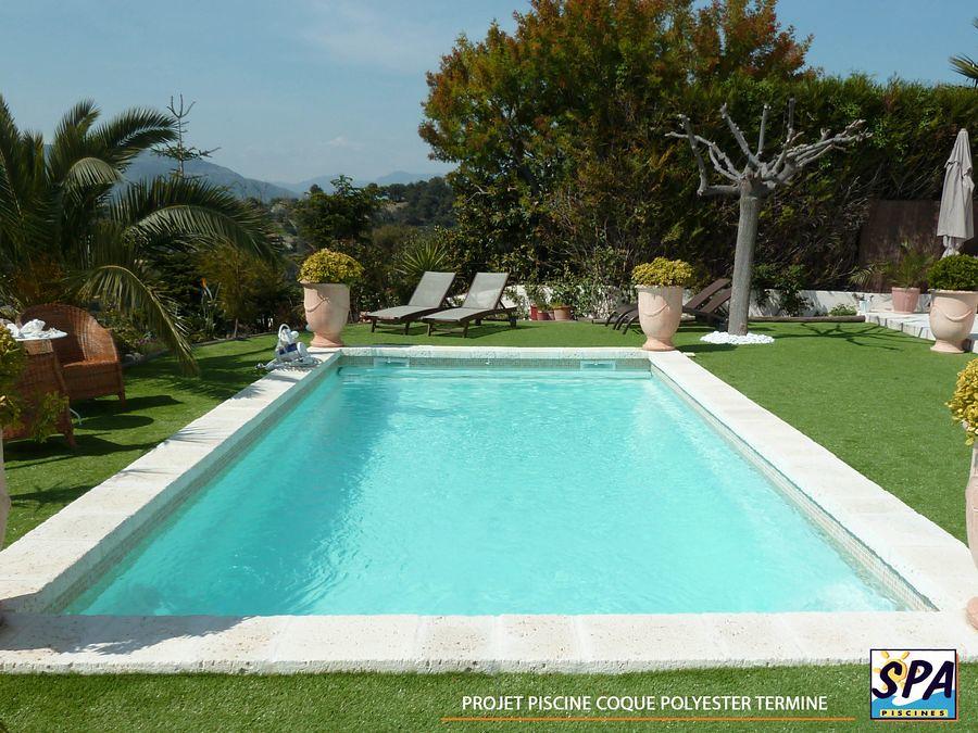 quel est le co t d entretien de ma piscine flickr. Black Bedroom Furniture Sets. Home Design Ideas
