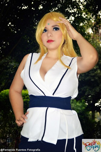 naruto-girls2_dashcosplay (18)
