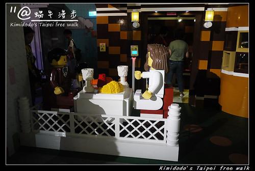 積木村 (11)