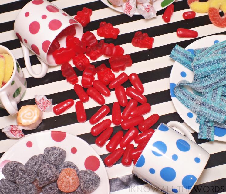 candy.ca october box (5)