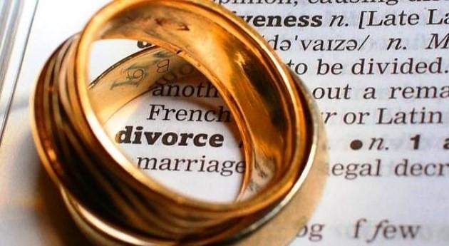 Roma, addio ai matrimoni: a Milano crescono, nella Capitale calano