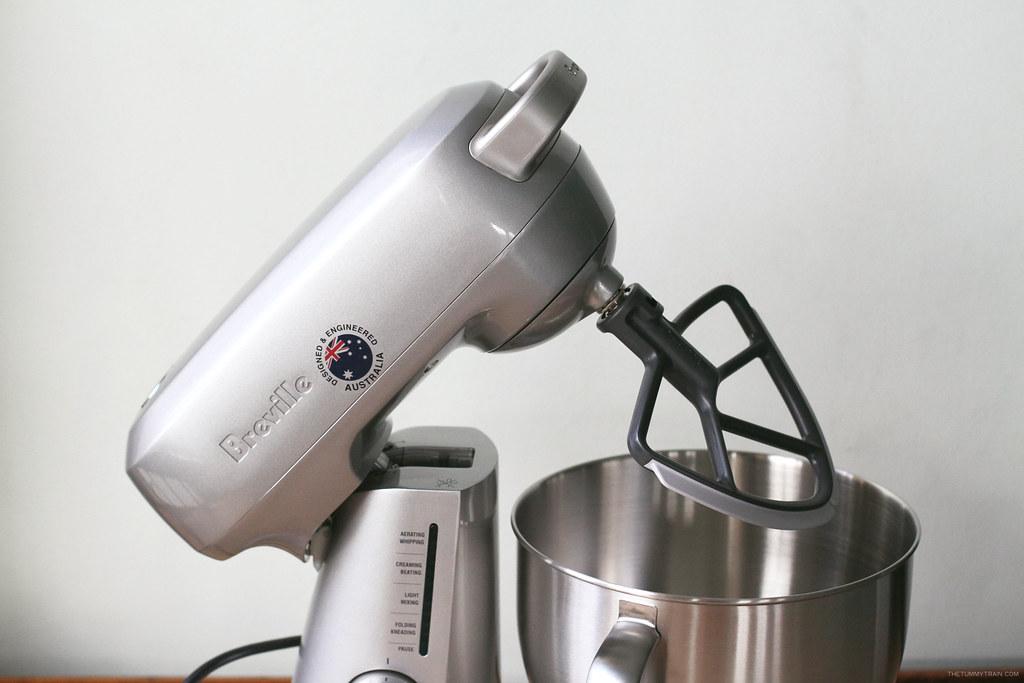 31099302130 48d308b89b b - A review on the Breville Scraper Mixer Pro BEM800